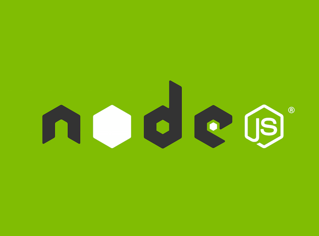 How to Use Callback in Node.js
