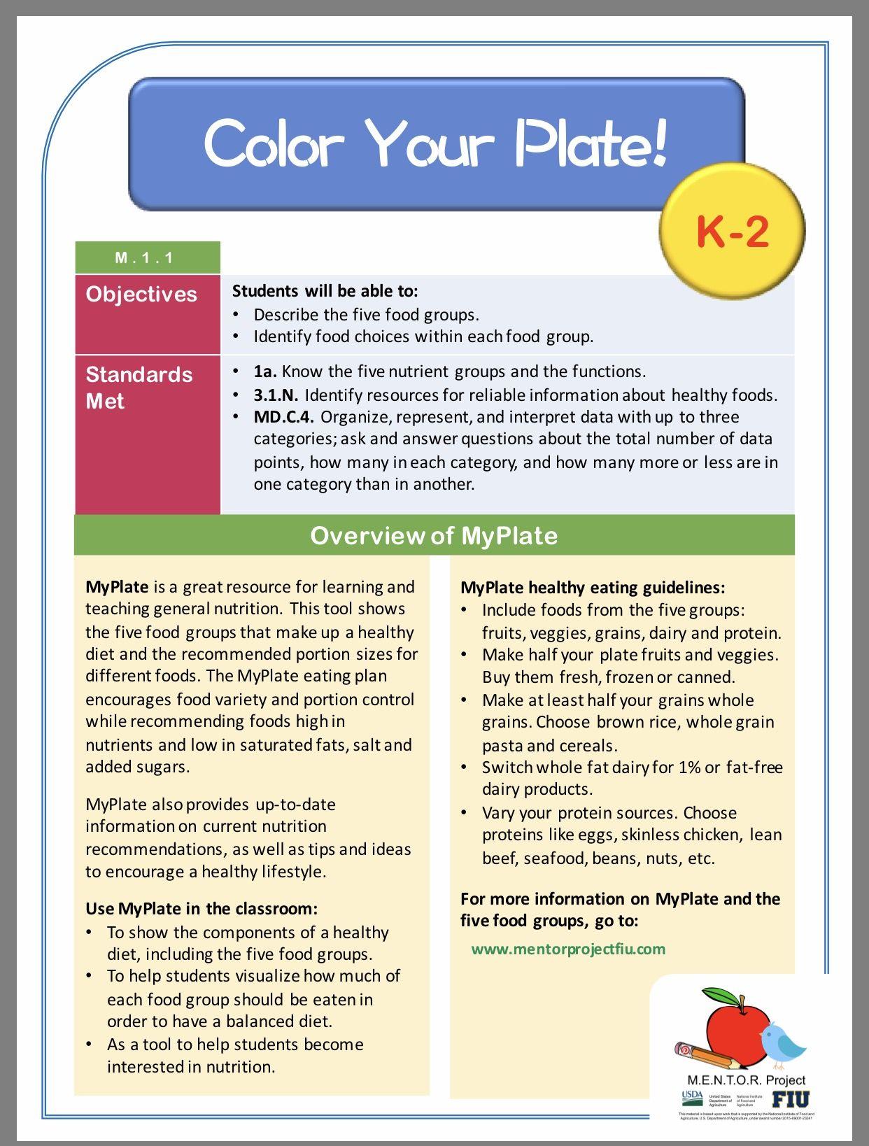 Fine K 2 Math Resources Mold - Worksheet Math for Homework - kelrhas ...