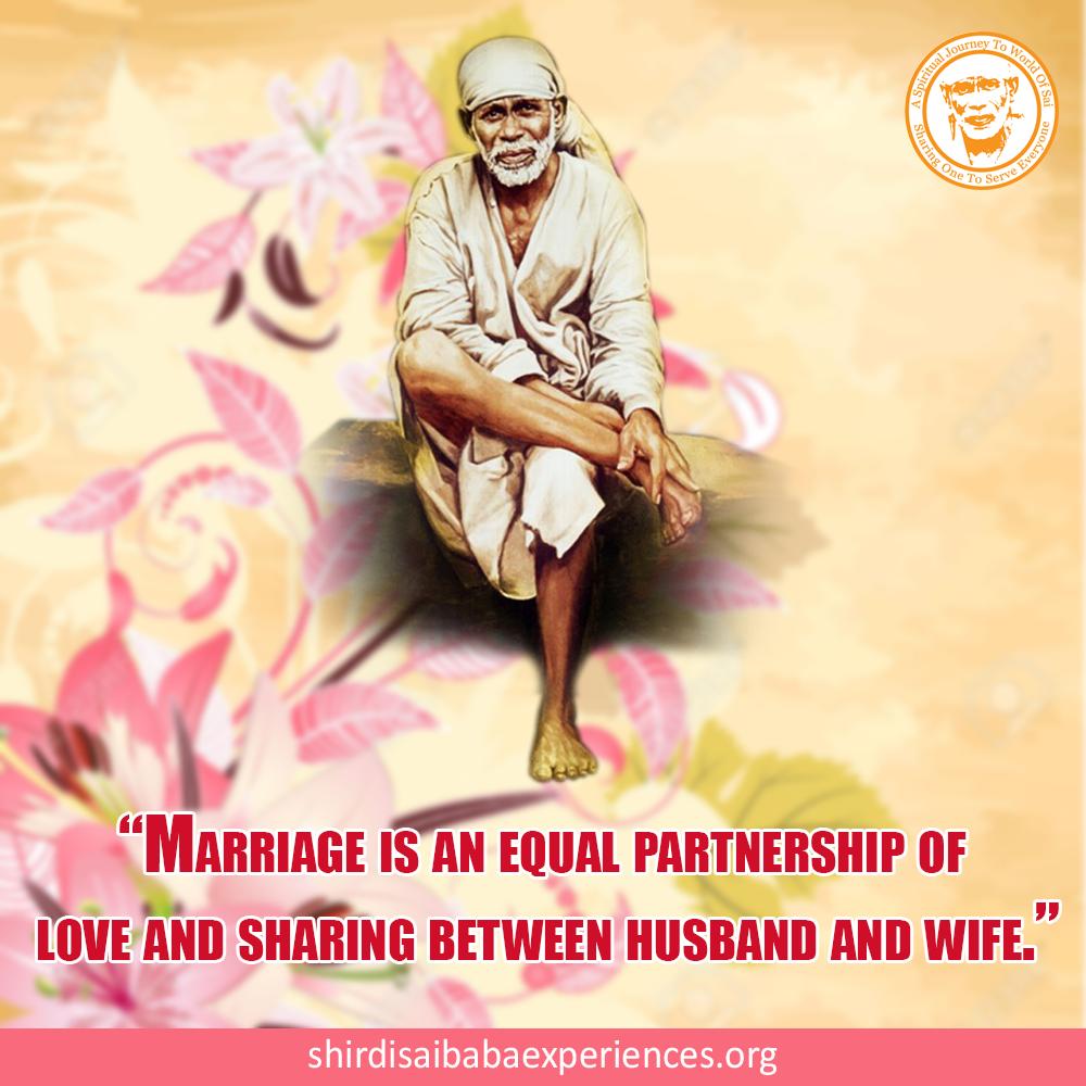 A Couple of Sai Baba Experiences - Part 1141 - Devotees