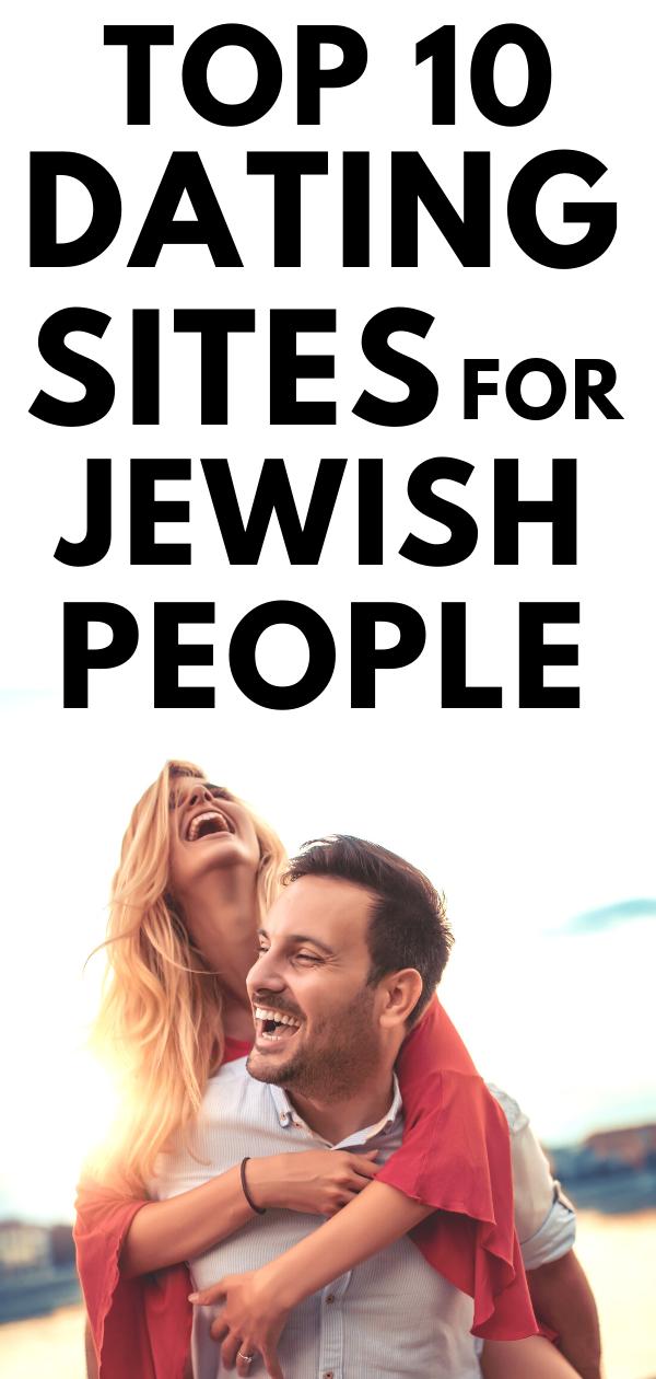 Jewish dating tips sonar dating app