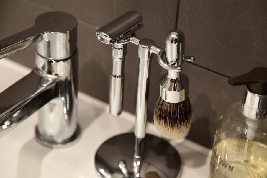 wet shaving superiority Wet shaving, Wet shave kit, Shaving