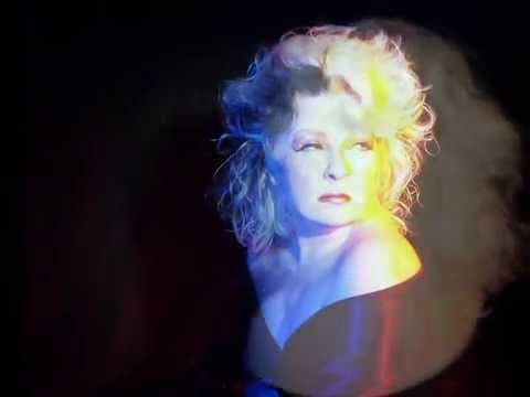 "25th Anniversary ""A Night To Remember"" CYNDI LAUPER: ""I Drove All Night""..."