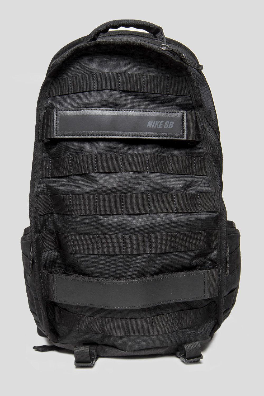 Backpack Sb Black Nike Pinterest Products Skateboarding Rpm 1v0qT de43d386927e1