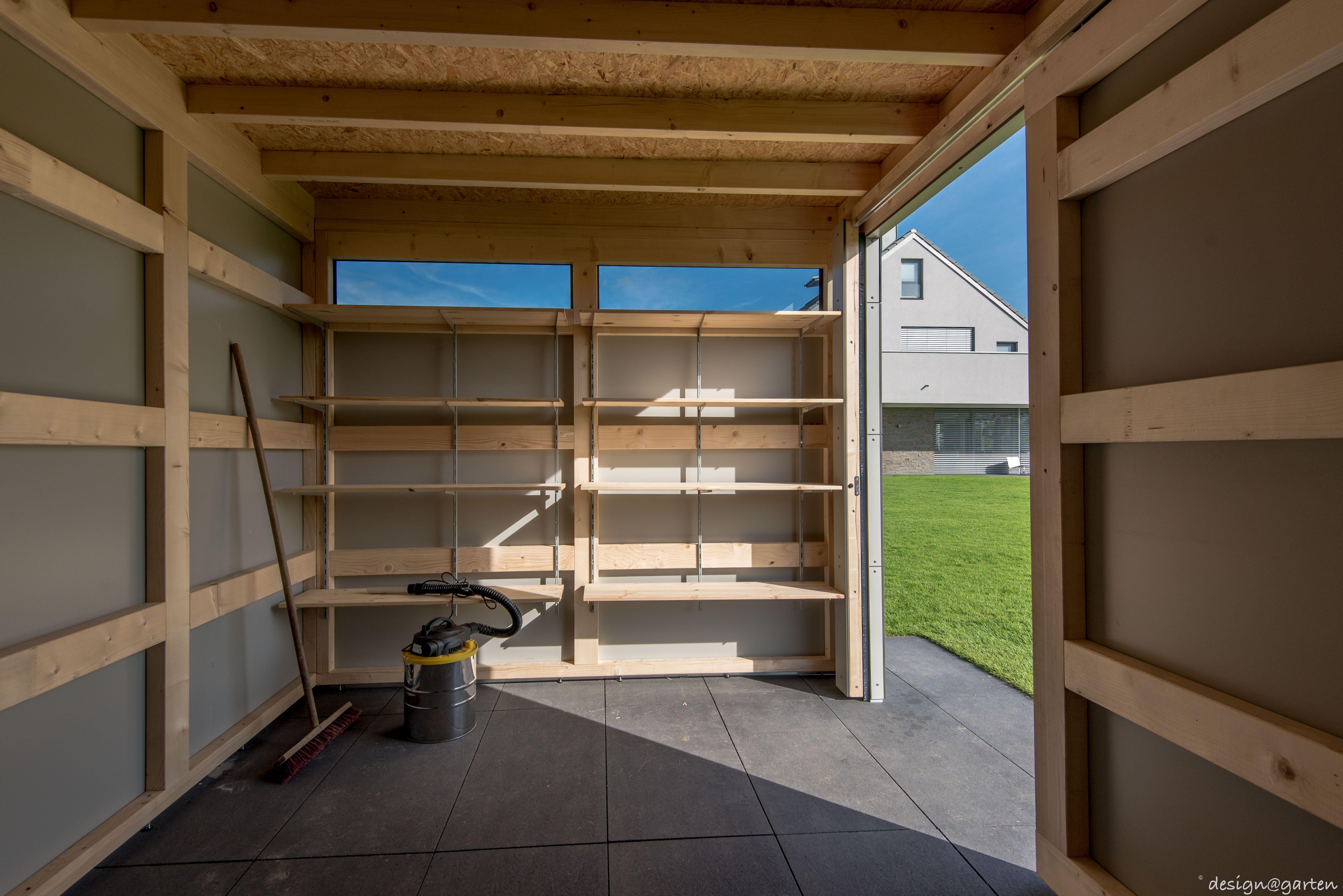 gartenhaus ausstellung pforzheim my blog. Black Bedroom Furniture Sets. Home Design Ideas
