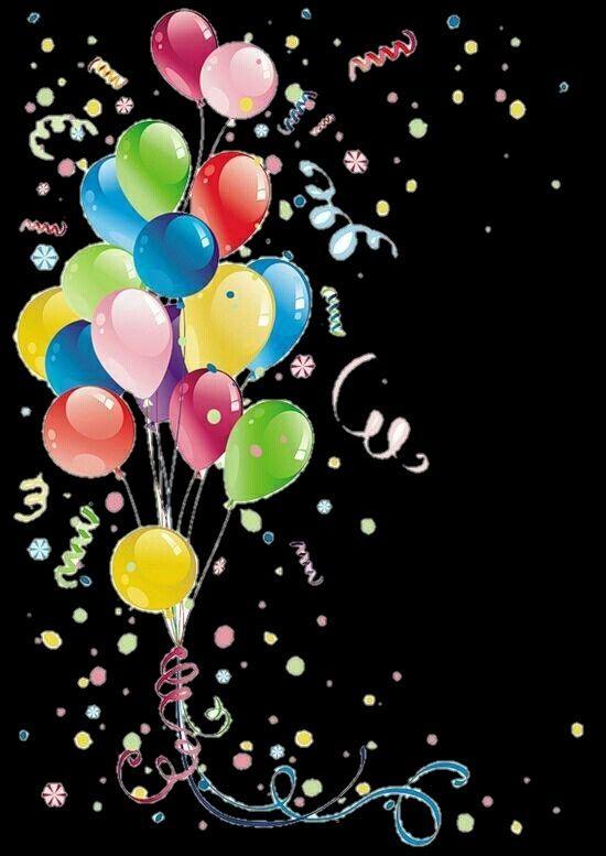Открытки с днем рождения шары мужчине, смешные картинки
