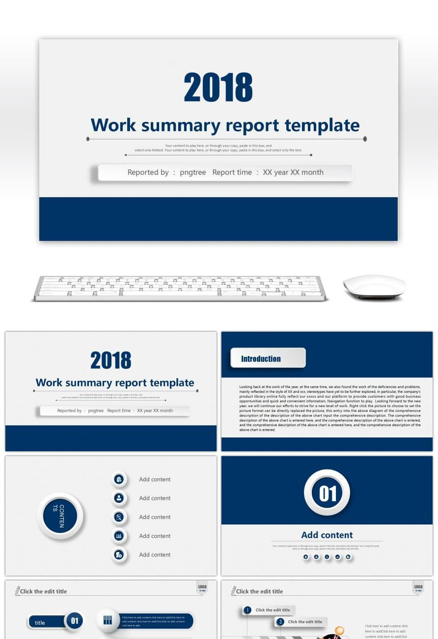 Pin by 軒毓 張 on ppt in 2020 business template