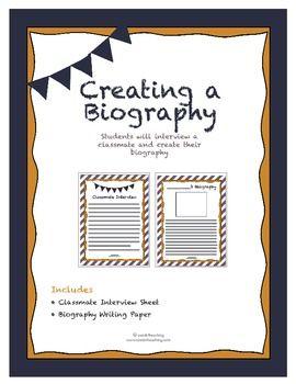 Top argumentative essay writing service