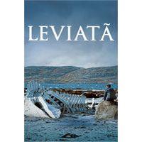 Leviatã de Andreï Zviaguintsev