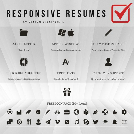 ·PROMO CODE FREEBIE · ·Add Three Resumes to your Cart  Check - Resume Now Customer Service