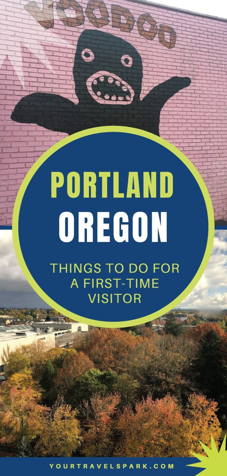 what to do in portland oregon in december