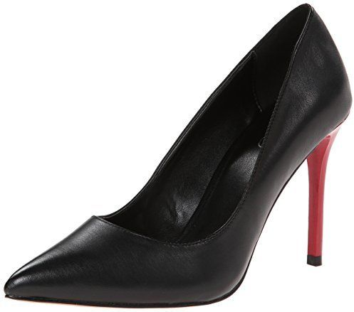5d06b411135 Aldo Women's Looma Platform Pump on shopstyle.com | shoes | Platform ...