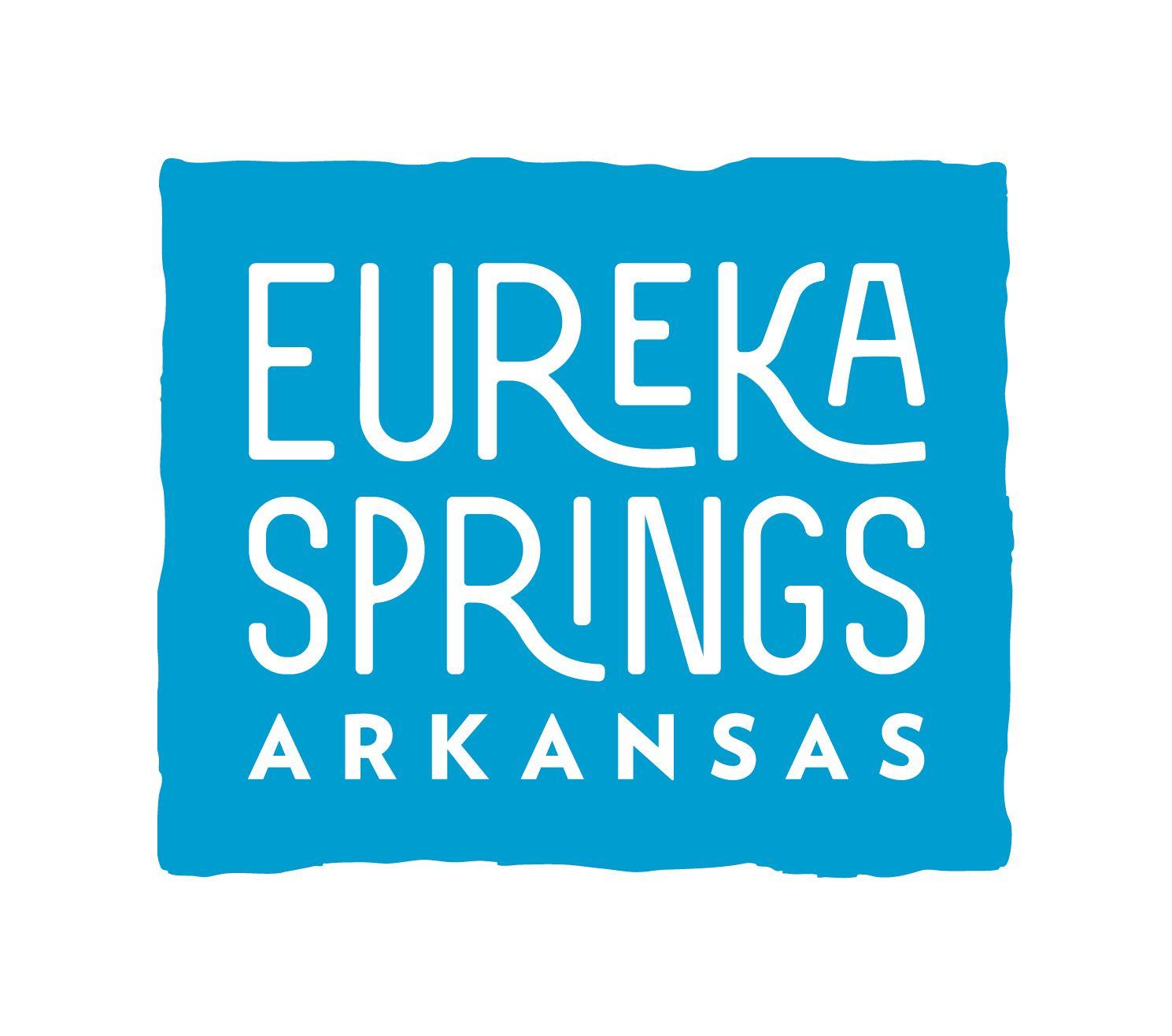 Eureka springs arkansas curious indeed in 2020 eureka