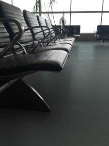 Contract Flooring Mondo  Available at Trinitysurfaces.com