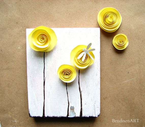 Hey, I found this really awesome Etsy listing at https://www.etsy.com/listing/218681070/yellow-home-decor-nursery-art-gift-for