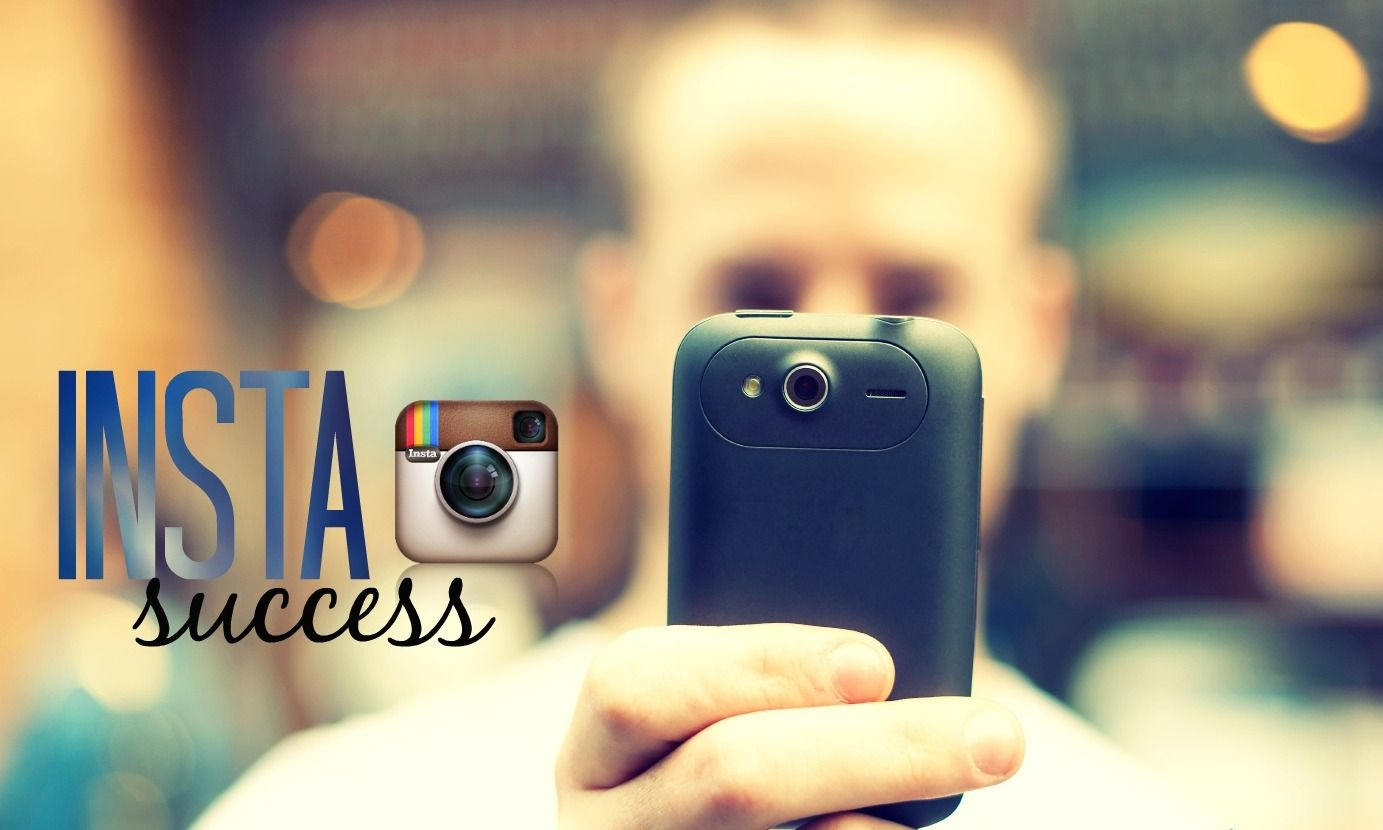 Why Instagram Is Good For Your Business If You Are Not Using It In These