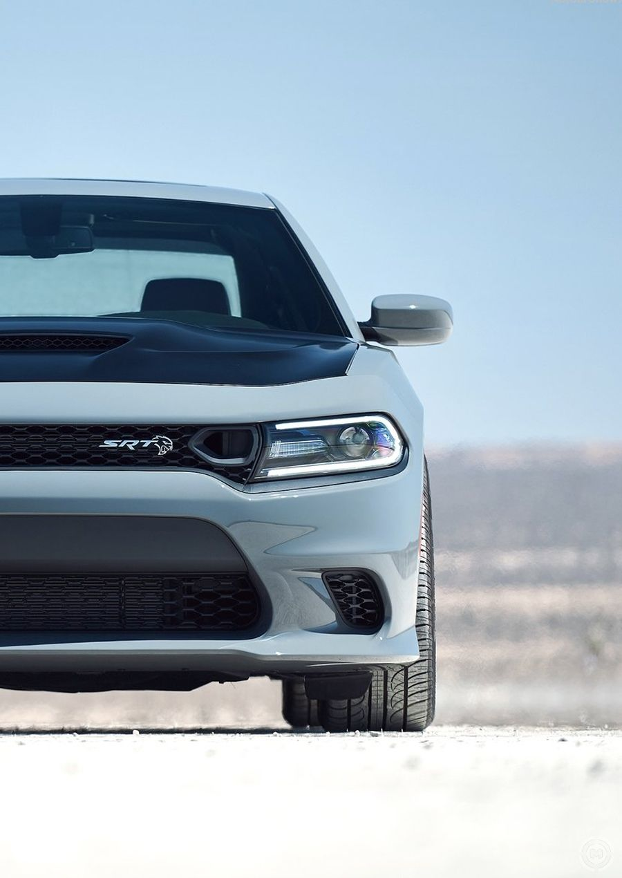 2019 Dodge Charger Srt Hellcat Pictures Charger Hellcat Charger