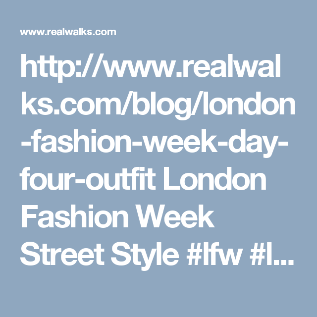 http://www.realwalks.com/blog/london-fashion-week-day-four-outfit  London Fashion Week Street Style   #lfw #lfw17 #fashionblog #fashionblogger #aw17 #mfw #pfw #streetstyle #zara #vintage #dior #darklipstick