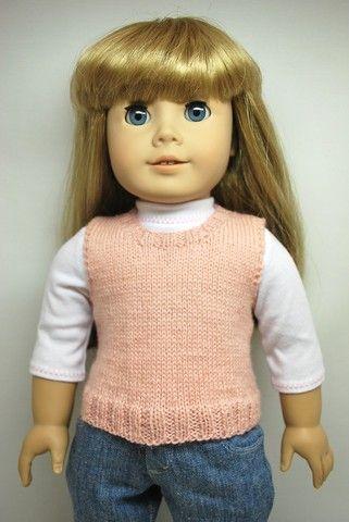 Pin de Marilyn Pitts en Dolls | Pinterest | Camisetas, Muñecas y Tejido