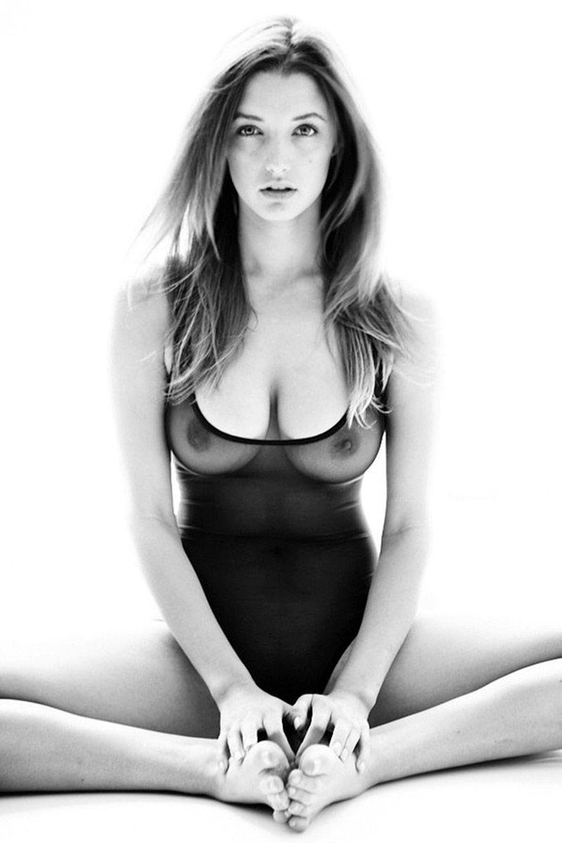 Hacked Alyssa Arce naked (31 pics), Tits