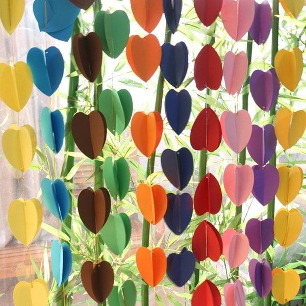Decoraci n especial para fiestas infantiles patio y ideas - Ideas fiestas tematicas ...