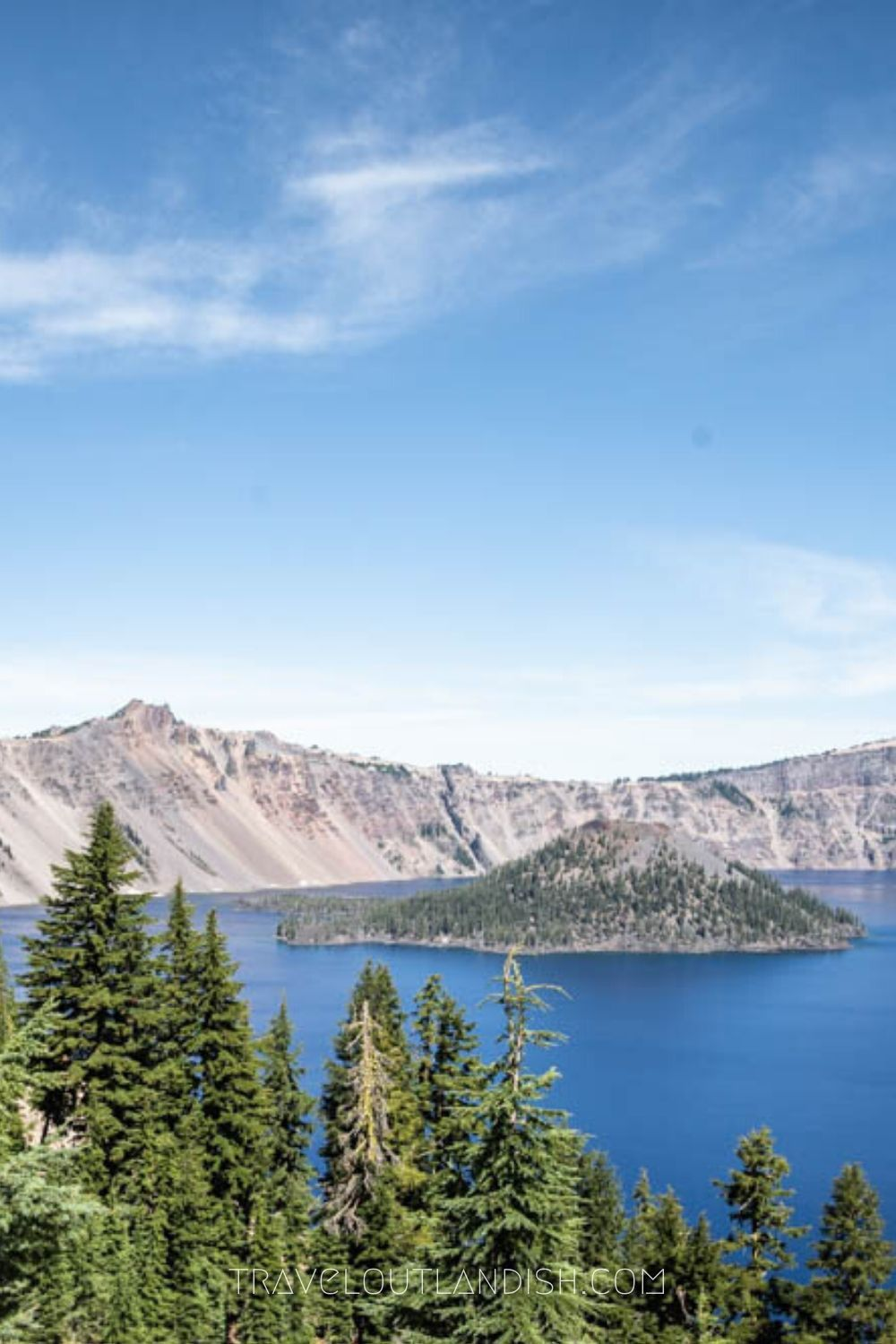 An Outlandish Guide + Things to do in Crater Lake - Travel Outlandish