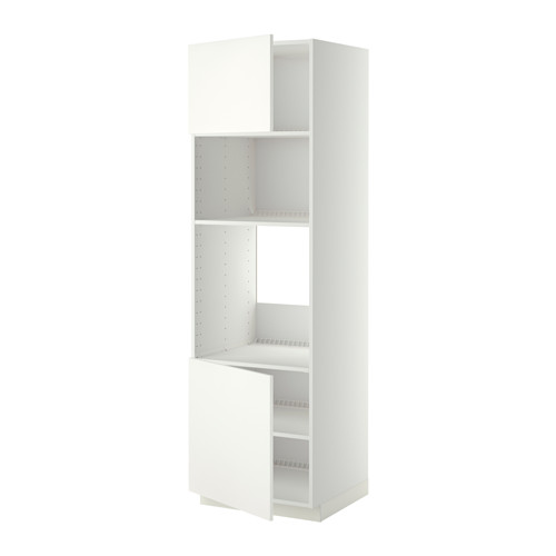 Shop For Furniture Home Accessories More Ikea Kitchen