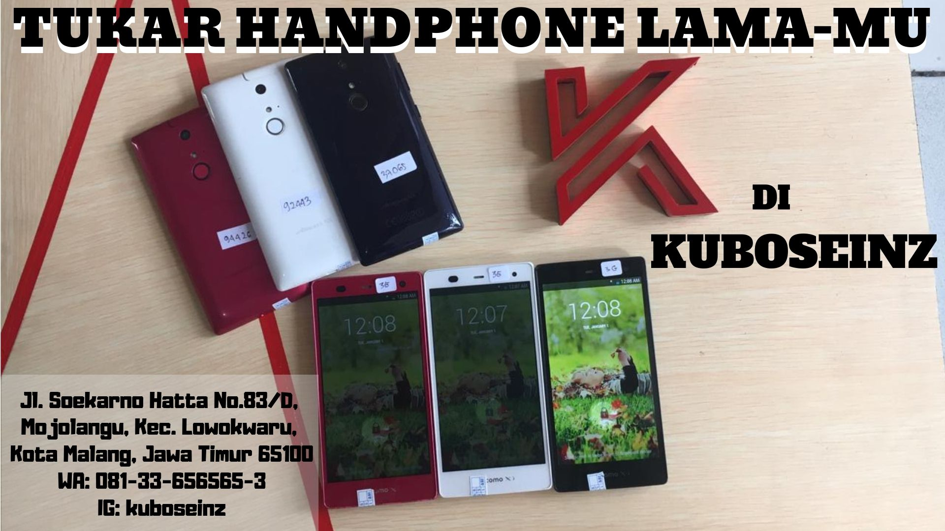Harga Fantastis Iphone 6 Harga Malang Jual Iphone Hdc Malang