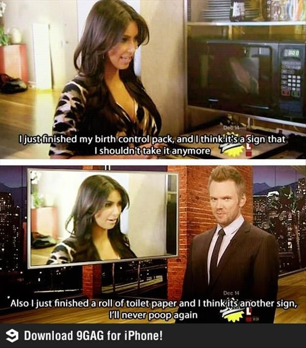 Funny Pictures 60 Pics Kardashian Funny Pictures Humor