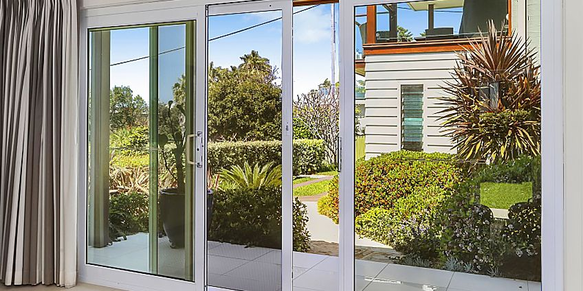 SecureLine Screens - SecureLine™ can be retrofitted to most Wideline window and door products .wideline.com.au & SecureLine Screens - SecureLine™ can be retrofitted to most Wideline ...