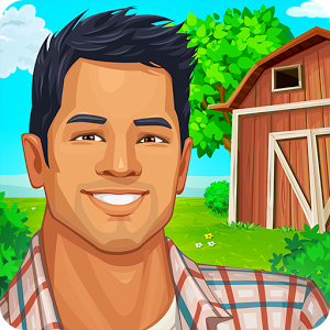 Big Farm: Mobile Harvest hacks generator Hack-Tool online Cheat 2018 #gameinterface