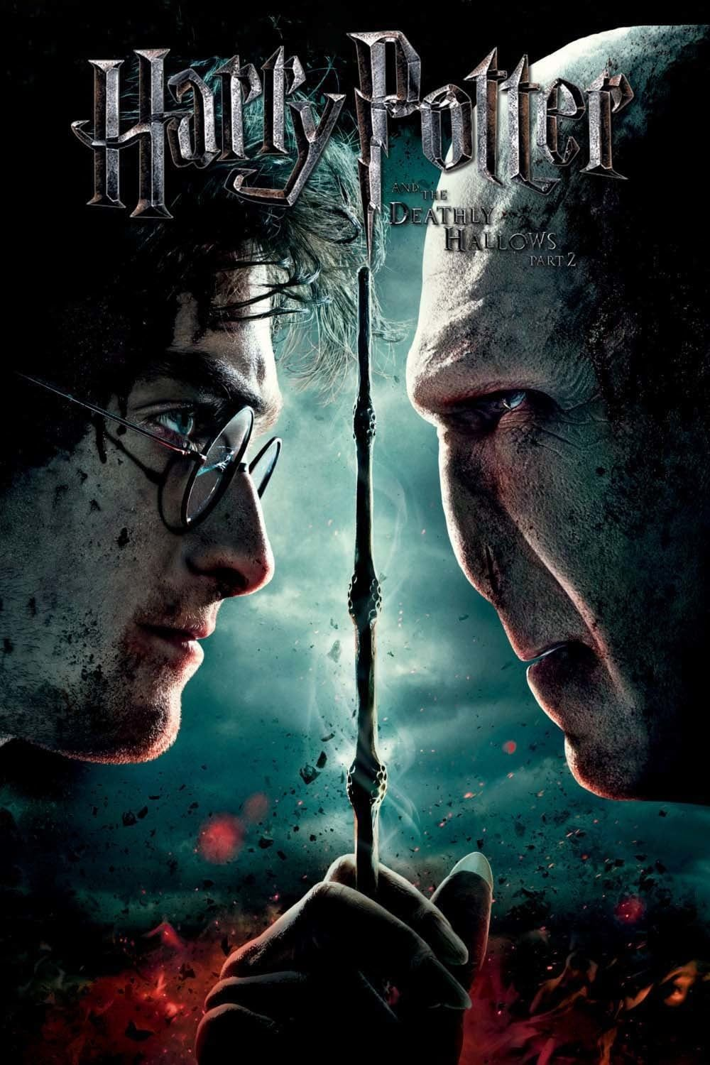 Harry Potter Poster 75 Printable Posters All Parts Free Download Harry Potter Poster Harry Potter Vs Voldemort Harry Potter