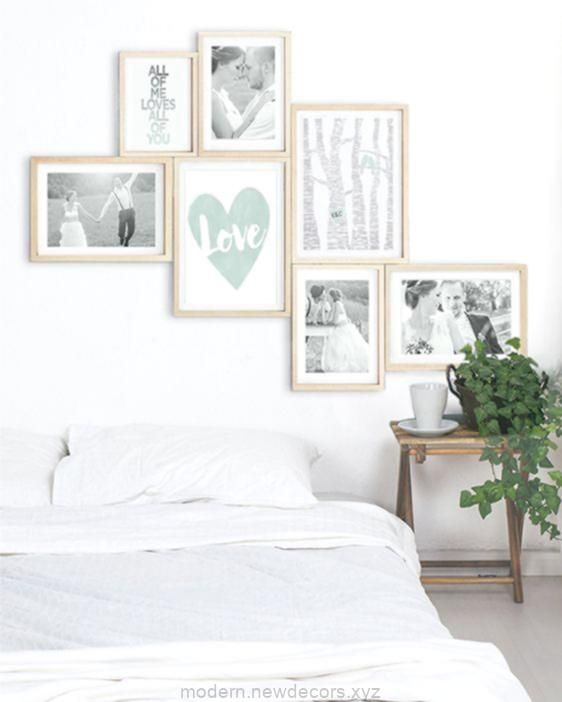 Create your own love poster and turn it into a romantic wall decoration! Create your own love poster and turn it into a romantic wall decoration!