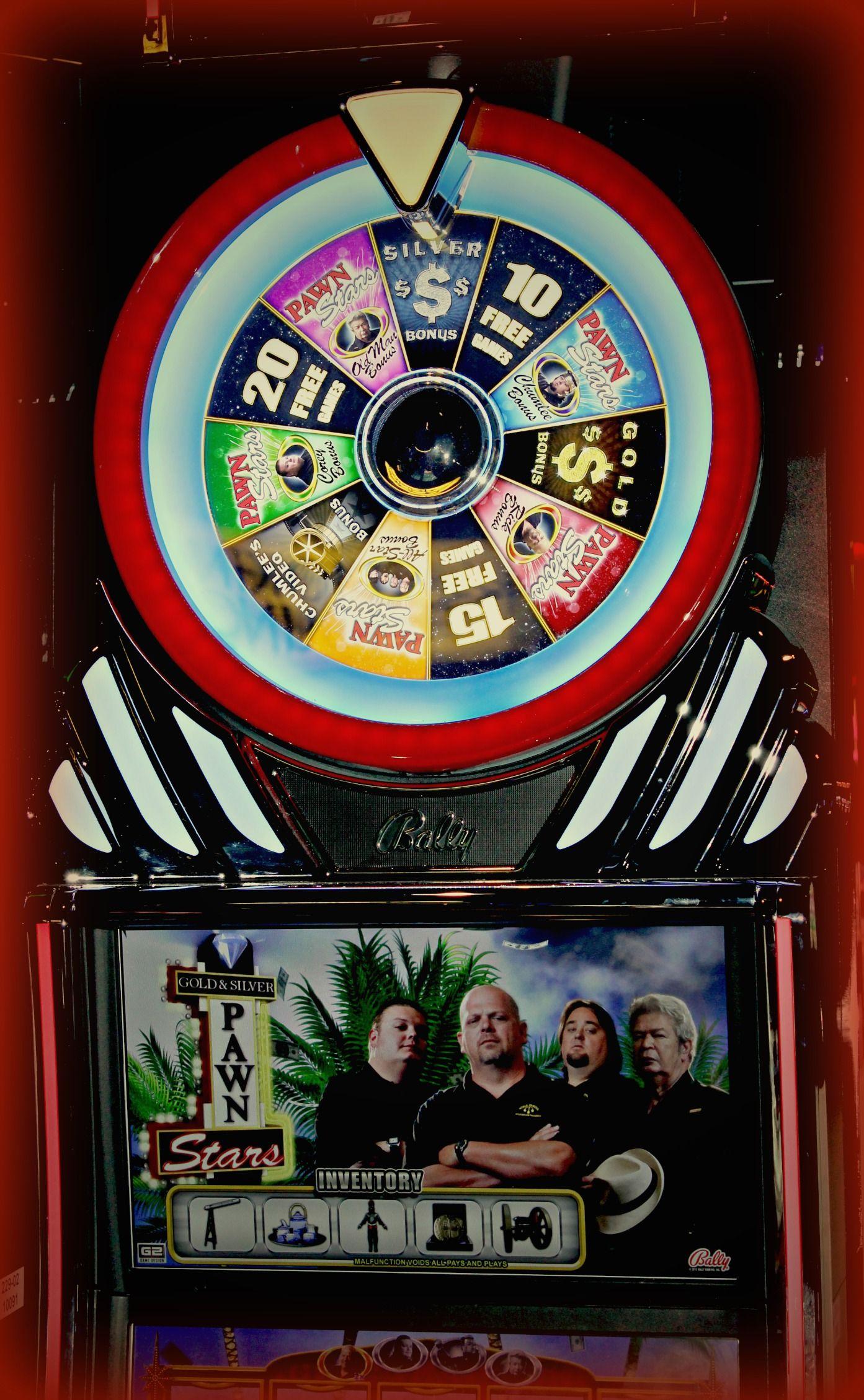 Ruby vegas casino