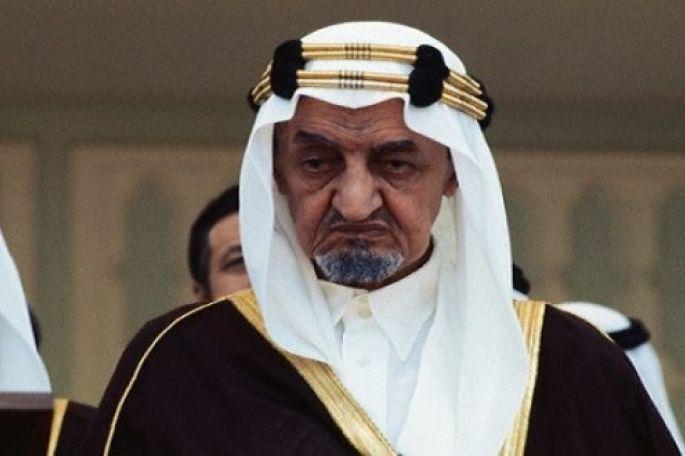 محمود رفعت نشر وثيقة خطيرة من الملك فيصل لرئيس أمريكا يجب دعم إسرائيل لتنفيذ هجوم خاطف على مصر Face Art Face Nun Dress