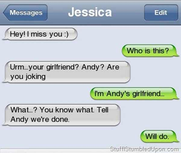 17 Breakup Texts That Are So Awful They Re Amazing Funny Breakup Texts Breakup Texts Break Up Texts