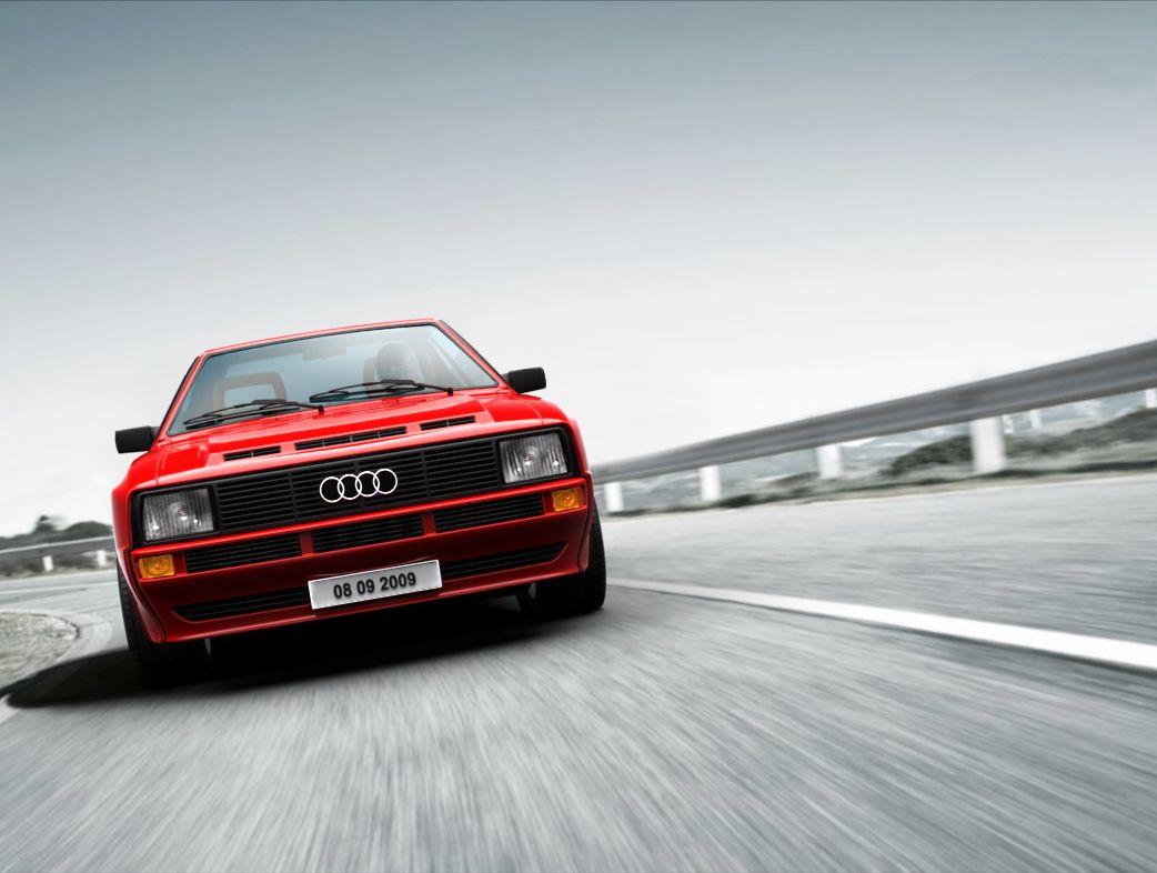 Audi Sport Quattro Audi Sport Audi Audi Quattro Wallpaper