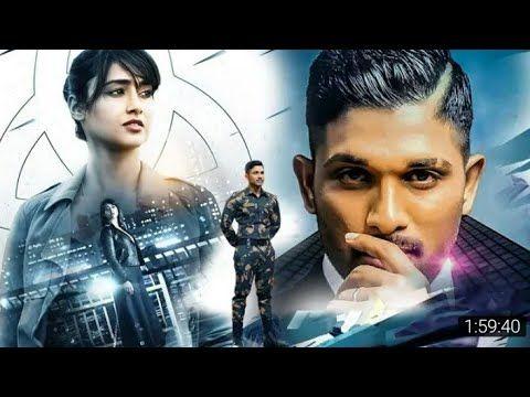 new south movie 2018 download hdvidz
