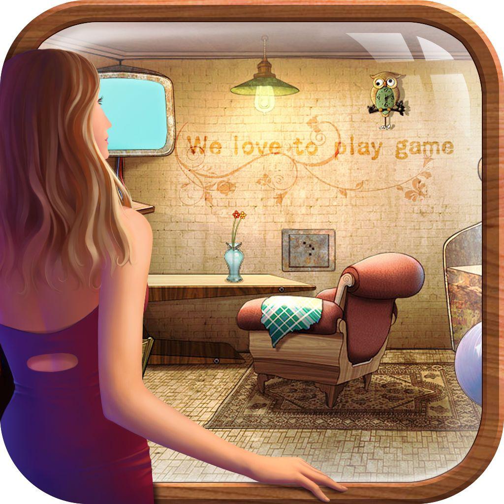 Escape The Ladies Bathroom Cheats you must escape 5 : room escape challenge games games tan you