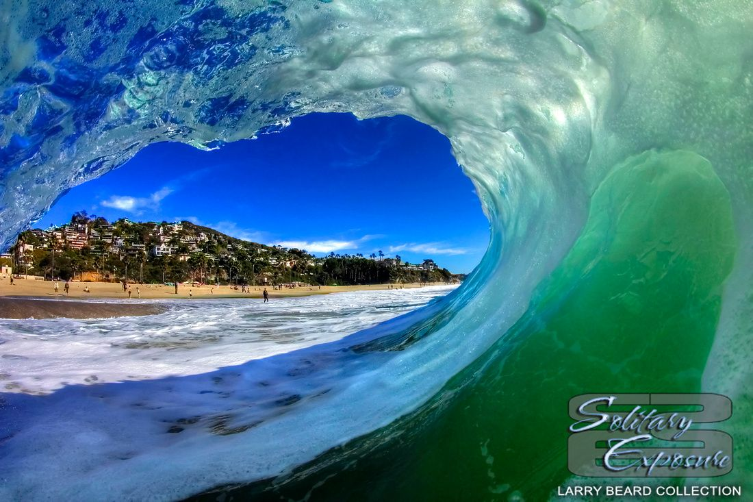 Waves Collection With Images Ocean Photography Dream Wave Waves