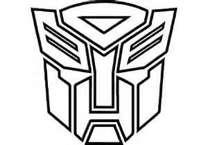 Transformer Stencil Yahoo Search Results Transformers Para Colorear Fiestas Cumpleanos Transformers Mascara De Lobo