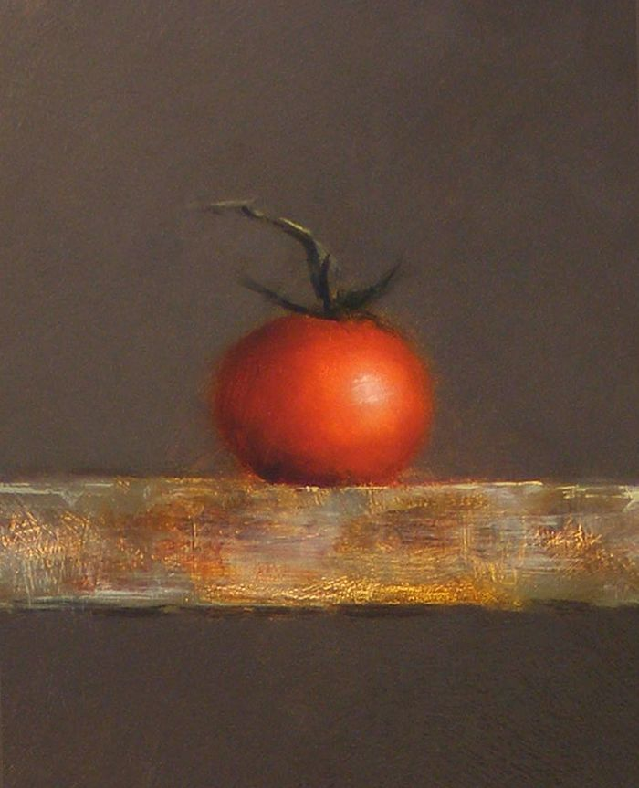 Hours and Days: Tomato neil nelson ~