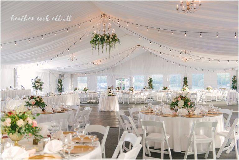 Lake Geneva The Abbey Wedding Photographer Amy Zach Lake Geneva Wisconsin Wedding Wedding Venues Wisconsin Tent Wedding Reception