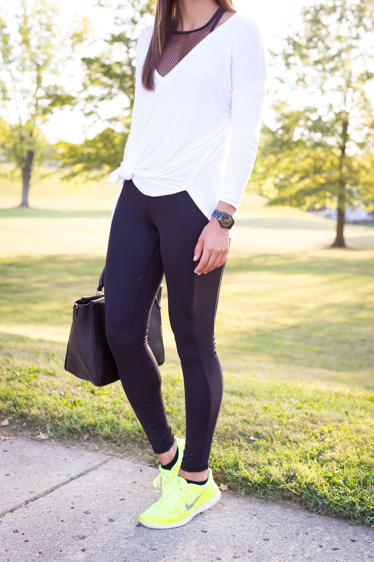 mesh activewear | athletic outfits, activewear and athletic