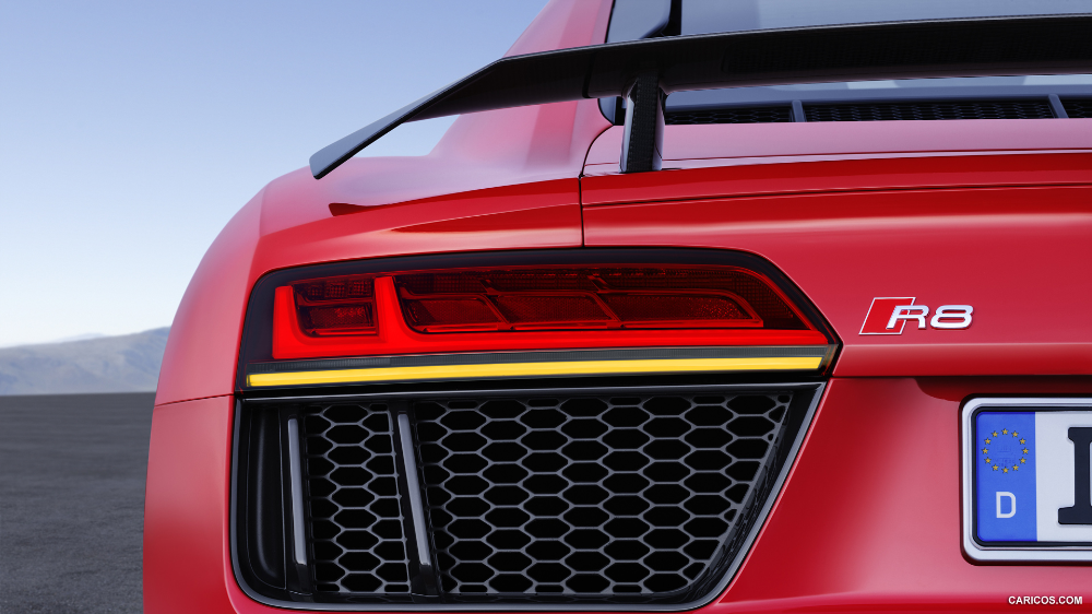 2016 Audi R8 V10 Plus Wallpaper #audir8 2016 Audi R8 V10 Plus Wallpaper #audir8
