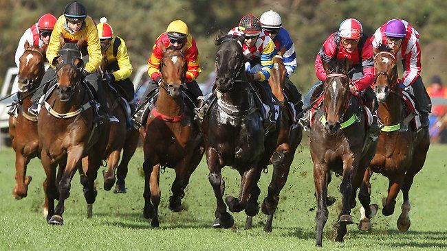 Kenilworth horse racing betting online poker betting order