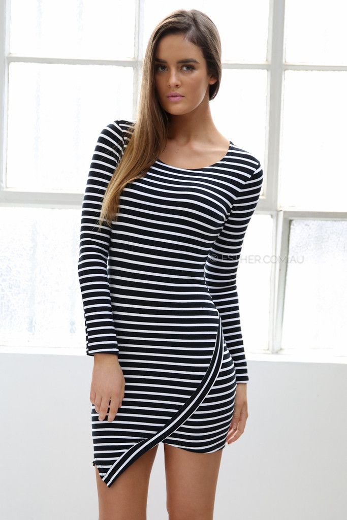 alaska dress - black | Esther clothing Australia and America USA, boutique online ladies fashion store, shop global womens wear worldwide, designer womenswear, prom dresses, skirts, jackets, leggings, tights, leather shoes, accessories, free shipping world wide. – Esther Boutique