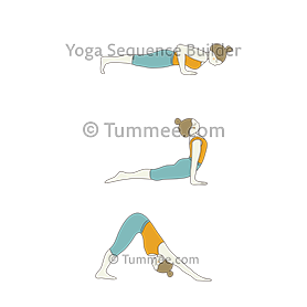 flow i yoga vinyasa i  sleep yoga yoga poses surya