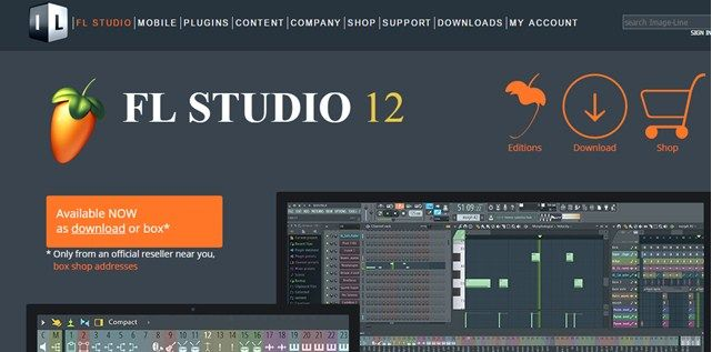 57c0011424c Top 10 Best Free Beat Making Software For Windows And Mac - Tricks Forums