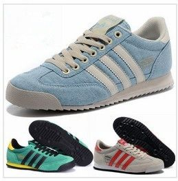 Zapatos de atletismo on AliExpress.com from $49.5