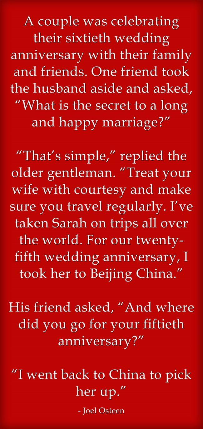 Pin By Joanne Guidoccio On Jokes For Toastmasters Jokes Quotes Good Jokes Marriage Humor